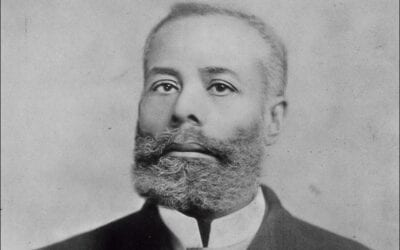 Black Inventors that Made America Great